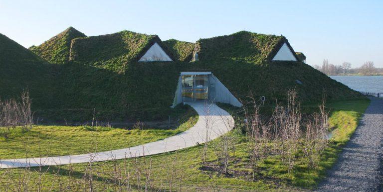 Biesbosch-Museum