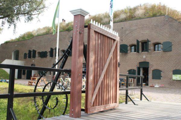 Brug-Fort-Bakkerskil-1-1-600x399