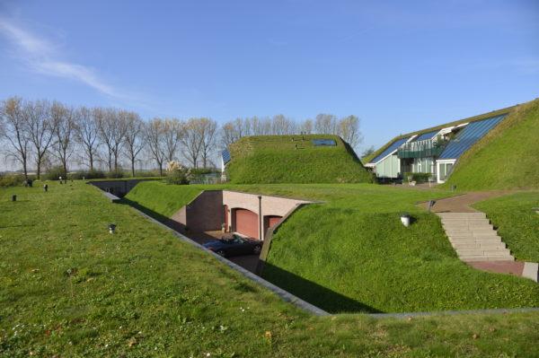 Fort-Steurgat-600x399
